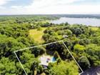 Vivienda unifamiliar for sales at Contemporary 22 Glynn Dr Shelter Island, Nueva York 11964 Estados Unidos