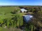 Vivienda unifamiliar for sales at MYAKKA CITY 29641  State Road 70 E Myakka City, Florida 34251 Estados Unidos