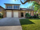 Casa para uma família for  sales at Beautiful Home in Mission Ridge 610 San Diego  Mission Ridge, San Antonio, Texas 78232 Estados Unidos