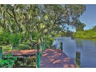 Single Family Home for sales at RIDGEWOOD 2376  Sandrala Dr  Sarasota, Florida 34231 United States