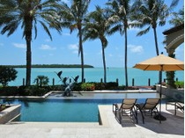 Maison unifamiliale for sales at MARCO ISLAND - ESTATES 1549  Heights Ct   Marco Island, Florida 34145 États-Unis