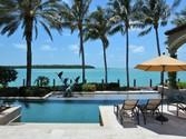 Single Family Home for sales at MARCO ISLAND - ESTATES  Marco Island,  34145 United States