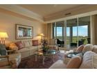 Condominium for sales at THE DUNES - GRANDE DOMINICA 295  Grande Way 906   Naples, Florida 34110 United States