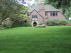 Single Family Home for  sales at Tudor 23 Bonnie Heights Rd Manhasset, New York 11030 United States