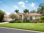 一戸建て for sales at PELICAN LANDING - SANCTUARY 23889  Sanctuary Lakes Ct Bonita Springs, フロリダ 34134 アメリカ合衆国