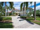 Maison unifamiliale for sales at PORT ROYAL 3525  Rum Row Naples, Florida 34102 États-Unis