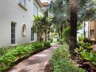 Eigentumswohnung for sales at GREY OAKS - TRADITIONS 2311  Tradition Way 102 Naples, Florida 34105 United States