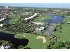 Einfamilienhaus for  sales at AUDUBON - AUDUBON COUNTRY CLUB 724  Saint Georges Ct   Naples, Florida 34110 Vereinigte Staaten