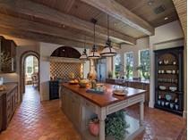 独户住宅 for sales at GREY OAKS - ESTUARY AT GREY OAKS 1473  Anhinga Pt  Estuary At Grey Oaks, Naples, 佛罗里达州 34105 美国