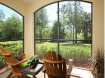 Appartement en copropriété for sales at POSITANO PLACE 12975  Positano Cir 106   Naples, Florida 34105 États-Unis