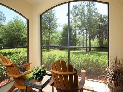 Nhà chung cư for sales at POSITANO PLACE 12975  Positano Cir 106  Naples, Florida 34105 Hoa Kỳ