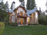 Other Residential for sales at 5100 Westlake Boulevard, Tahoe, CA 96146 5100  Westlake Blvd Tahoe City, California 96146 United States