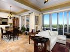 Condominium for  sales at BONITA BAY ESPERIA SOUTH 4951  Bonita Bay Blvd 403 Bonita Springs, Florida 34134 United States