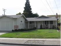 Casa para uma família for sales at 3503 Baxter St, Napa, CA 94558 3503  Baxter St   Napa, Califórnia 94558 Estados Unidos