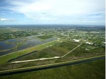 Terrain for sales at 4153 N 160th    Wellington, Florida 33414 États-Unis