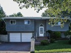Single Family Home for sales at Hi Ranch 26 Soundview Dr Port Washington, New York 11050 United States