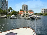 Property Of PARK SHORE - VENETIAN BAY YACHT CLUB