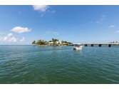 Land for sales at MARCO ISLAND - HEIGHTS  Marco Island,  34145 United States