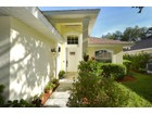 Single Family Home for sales at ASHLEY OAKS 3215  Woodberry Ln Sarasota, Florida 34231 United States