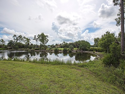 토지 for sales at GREY OAKS - ESTUARY AT GREY OAKS 1202  Gordon River Trl Naples, 플로리다 34105 미국