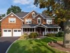 独户住宅 for sales at Colonial  Huntington, 纽约州 11743 美国