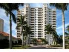 Nhà chung cư for sales at PELICAN BAY - MARBELLA AT PELICAN BAY 7425  Pelican Bay Blvd 405  Naples, Florida 34108 Hoa Kỳ