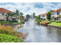 Nhà chung cư for sales at PARK SHORE - COLONADE 245  Colonade Cir 2502   Naples, Florida 34103 Hoa Kỳ