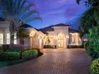 Maison unifamiliale for sales at VINEYARDS - HAMMOCK ISLES 5851  Bromelia Ct Naples, Florida 34119 États-Unis