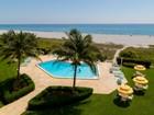 콘도미니엄 for sales at 1225 S Ocean Blvd , 404, Delray Beach, FL 33483 1225 S Ocean Blvd 404 Delray Beach, 플로리다 33483 미국