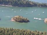 Property Of Private Island in the Sucia Islands