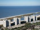 Condominium for sales at SOUTH SEAS 440  Seaview Ct 601 Marco Island, Florida 34145 United States