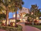 Maison unifamiliale for  sales at CLEARWATER 807  Harbor Island  Clearwater, Florida 33767 États-Unis