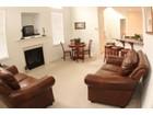 Condominio for  sales at 36295 Sunflower Blvd, , DE 19975 36295  Sunflower Blvd Selbyville, Delaware 19975 Stati Uniti