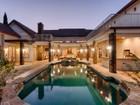 단독 가정 주택 for  sales at One-of-a-Kind Home with Amazing Details 22334 Angostura Blvd  Century Oaks Estates, San Antonio, 텍사스 78261 미국