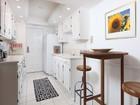 Кооперативная квартира for  sales at THE MOORINGS - ADMIRALTY POINT 2400  Gulf Shore Blvd  N 203   Naples, Флорида 34103 Соединенные Штаты