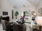 Villa for  sales at BONITA BAY - MONTARA 3244  Montara Dr   Bonita Springs, Florida 34134 Stati Uniti