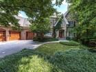 獨棟家庭住宅 for sales at 9314 Rapley Preserve Drive, Potomac   Potomac, 馬里蘭州 20854 美國