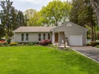 Villa for sales at Ranch 281 Evergreen Ave Huntington Station, New York 11746 Stati Uniti