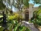 Maison unifamiliale for sales at LAUREL OAK ESTATES 2780  Donald Ross Sarasota, Florida 34240 États-Unis