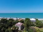 Maison de ville for  sales at 15221 Captiva Dr , Captiva, FL 33924 15221  Captiva Dr Captiva, Florida 33924 États-Unis