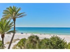Condominio for  sales at EL PRESIDENTE 6326  Midnight Pass Rd 109   Sarasota, Florida 34242 Stati Uniti