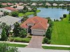 一戸建て for sales at WILLOWBEND 1342  Copperwood Dr Osprey, フロリダ 34229 アメリカ合衆国
