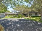 Single Family Home for sales at 45 El Nido Dr, Napa, CA 94559 45  El Nido Dr   Napa, California 94559 United States
