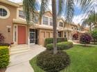 Condominio for  sales at WORTHINGTON 28060  Cavendish Ct 2502   Bonita Springs, Florida 34135 Stati Uniti