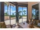 Condominio for sales at HAMMOCKBAY - LESINA 1050  Borghese Ln 106  Naples, Florida 34114 Stati Uniti