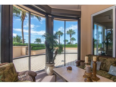 Condo / Townhome / Villa for sales at 1050 Borghese Ln 106  Naples, Florida 34114 United States