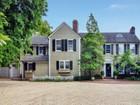 Nhà ở một gia đình for  sales at Colonial 1191 Elinor Rd Hewlett Bay Park, New York 11557 Hoa Kỳ