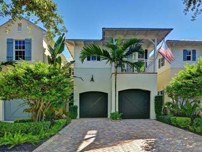 多棟聯建住宅 for sales at 252 E Boca Raton Rd , Boca Raton, FL 33432  Boca Raton, 佛羅里達州 33432 美國