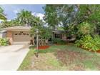 Casa para uma família for sales at NAPLES TERRACE 1031  Diana Ave  Naples, Florida 34103 Estados Unidos