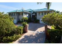 独户住宅 for sales at PARK SHORE 310  Neapolitan Way   Naples, 佛罗里达州 34103 美国